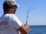 Spey rod for Atlantic Salmon in Spain - last post by 7even seas
