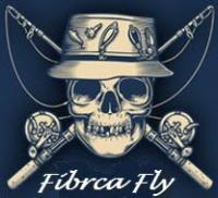 fibrca's Photo