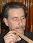 European Rodbuilding Gatheribg - last post by phisi