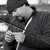 Alternative guides for older rods - last post by kankamelo